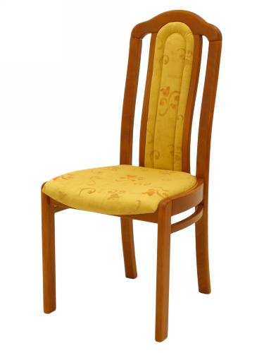 2981 szék