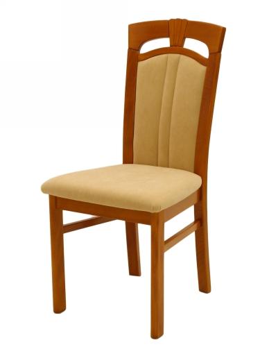 8251 szék
