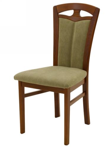 8261 szék