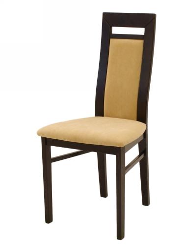 8721 szék