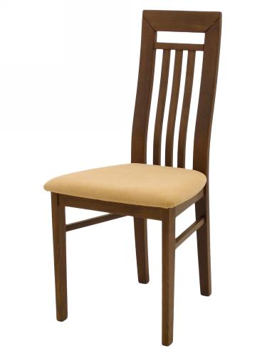 8731 szék