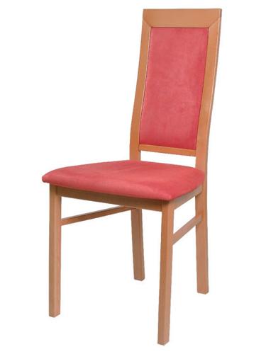 8761 szék