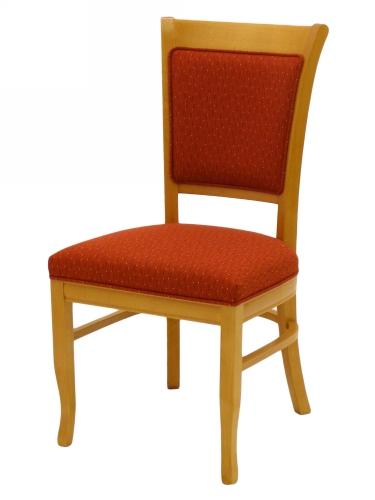 Alexandra  szék
