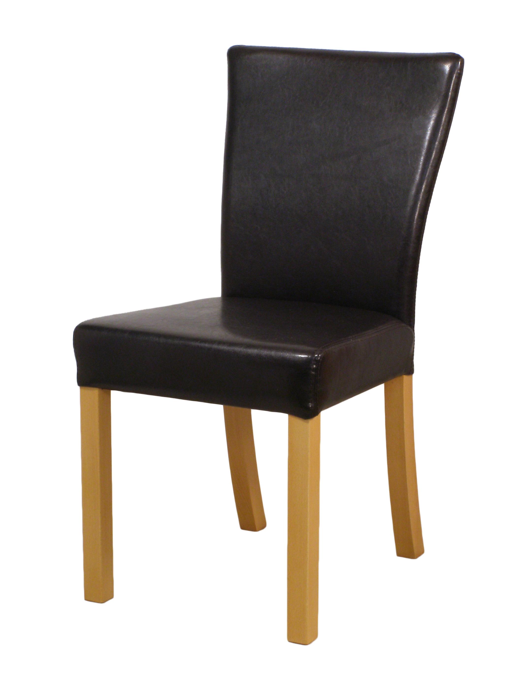 Baggio szék