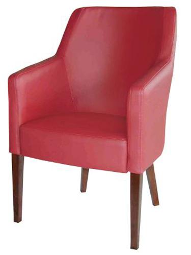 Coctail fotel