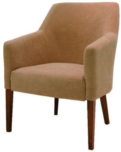 Contur fotel