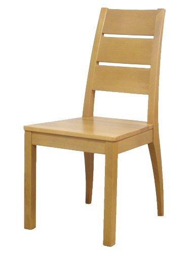 Dávid faüléses szék