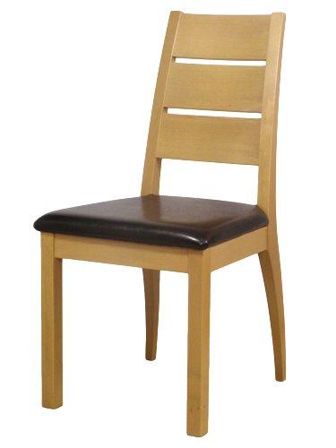 Dávid kárpitüléses szék