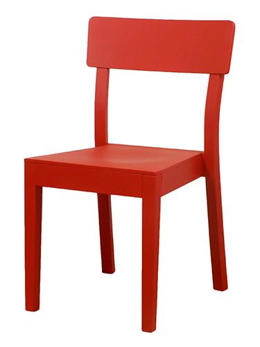 Denver szék faülés