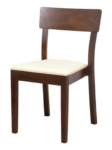 Denver szék kárp.ülés