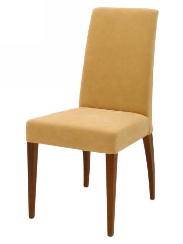 Dorka  szék