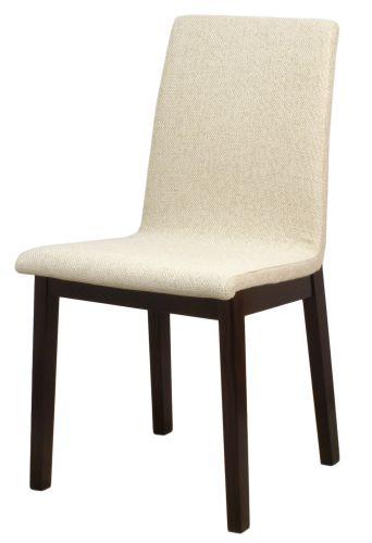Duna szék