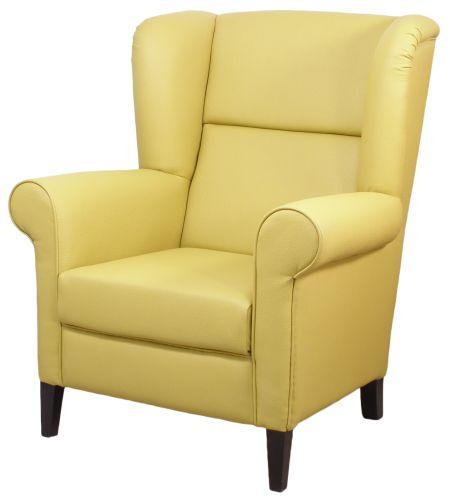 Enrico fotel