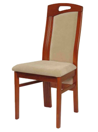 Evelyn balos  szék