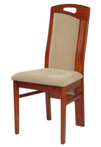 Evelyn jobbos  szék