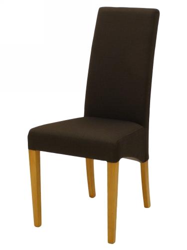 Flóra szék