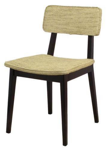 Flo szék