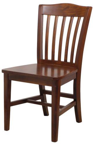 Genua szék