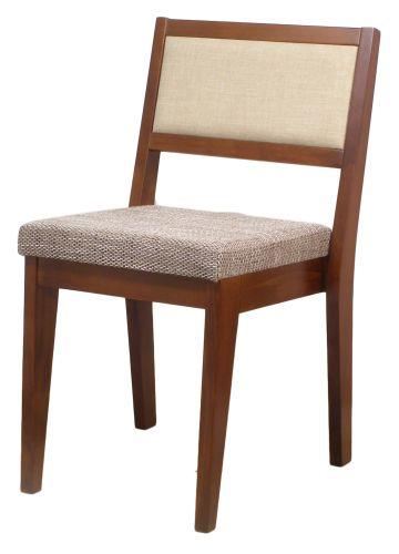 Greco rakásolható szék