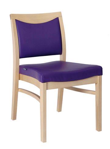 Ilse szék