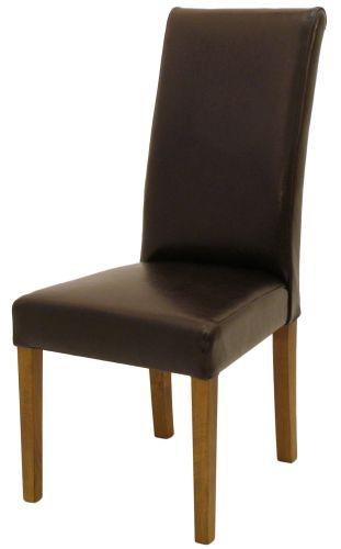 Larissa szék