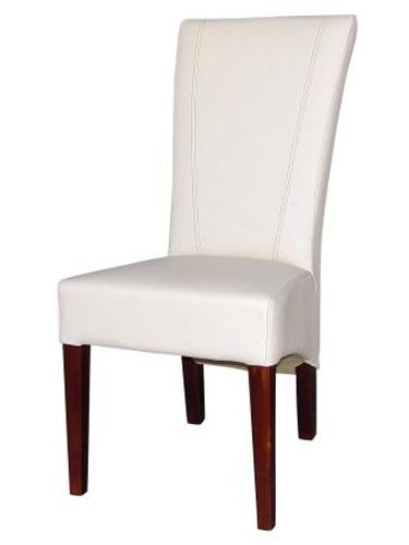 Lucia szék