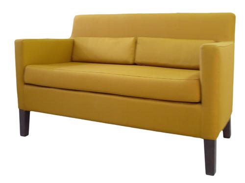 Rico 2 üléses kanapé