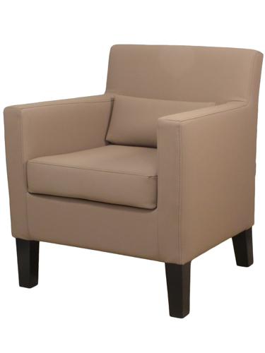 Rico fotel