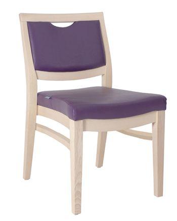 Sara szék