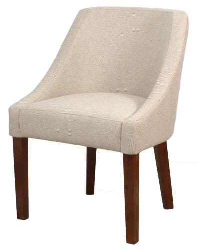 Zoé szék